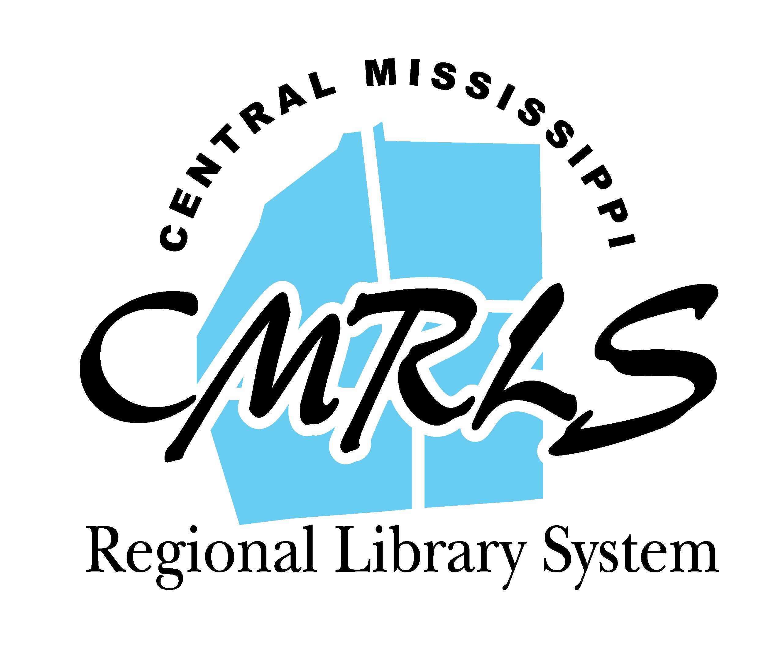 http://cmrls.lib.ms.us/cent-miss-lib-logo_final-copy 2014-10-20T20:22 ...