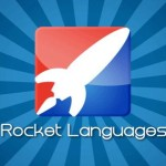 Rocket-Languages small