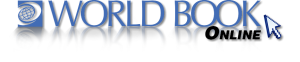 worldbook banner transparent