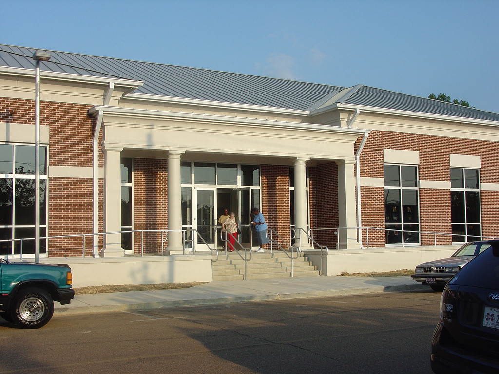 Mississippi scott county sebastopol - The Bank Of Forest Donated 5 000 To The Friends Of The Forest Public Library Which Began The Fundraising Project For The Purchase Of Shelving And Interior