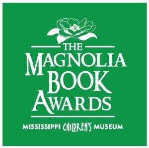 magnolia award logo